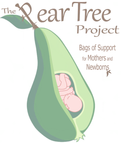 The-Pear-Tree-Project—logo