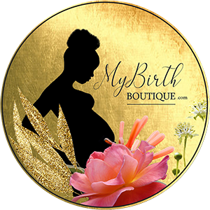 Mybirthboutique – Doula Support